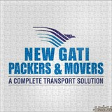 New Gati Packers And Movers Indore