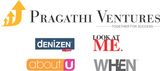 PRAGATHI VENTURES