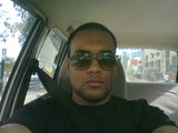 Rohit Saha