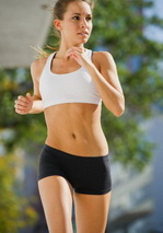 Get faster Weight Loss Results