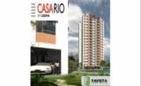 Casa Rio Palava Mumbai