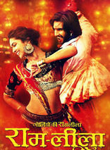 ram leela