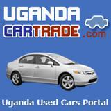Uganda Used Car Portal