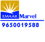 Emaar MGF Marvel Gurgaon Emaar