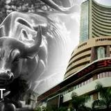 Equity Trading Tips Calls