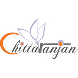 hosted emailing solution - Chittaranjan Infotech