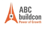 Purchase Property in Gurgaon contect Abc Buildcon Pvt Ltd