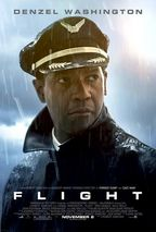 Watch Download Flight 2013 full HD movie free online