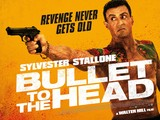 bollywood blu ray dvd - Watch Download Bullet To The Head 2013 full HD movie free online