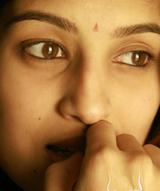 Nayana Krishnan