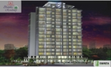 Juhi Bhumika Residency