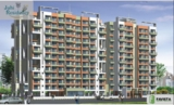 Juhi Residency Mumbai