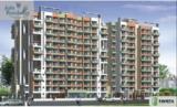 Juhi Residency Mumbai