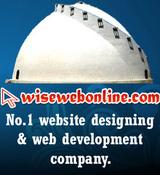 wisewebonline.com