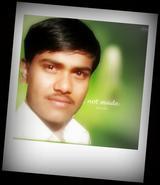 Ranjeet Jadhav