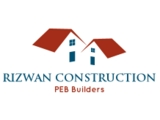 Rizwan Construction & Engg Works
