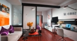 2 bhk commercial flats in noida - Wave Elegantia Noida