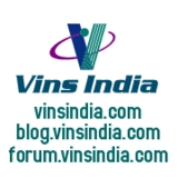 Vins India Pvt Ltd