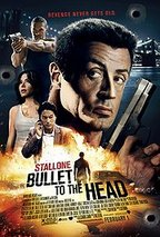 Watch Bullet to the Head Movie Online Free