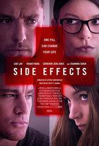 Watch Side Effects Movie Online