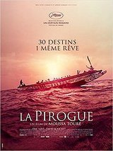 Watch The Pirogue Movie Online Free