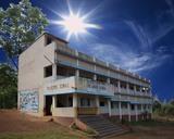 Fr. Agnel School Chandgad