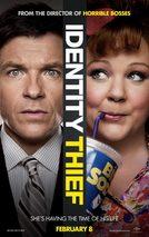 Watch Identity Thief Movie Online Free 2013 With Ammy
