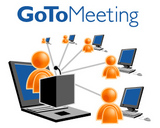 GoToMeeting Free Trial