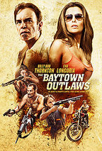 Watch The Baytown Outlaws Movie Online Free