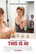 Watch This is 40 Movie Online Free