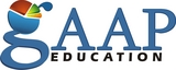 GAAP EDUCATION GURGAON