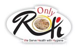 only roti