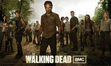 AMC Of The Walking Dead Season 3 Episode 9 Videos
