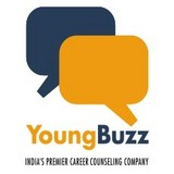 YoungBuzz