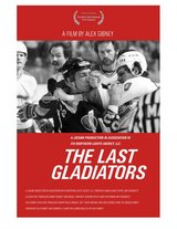 Watch online The Last Gladiators 2013
