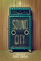 Watch free HD Sound City 2013 to Download now