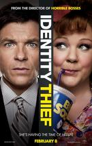 Watch Identity Thief 2013 in best HD HQ Ipod Quality