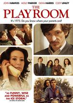 Watch The Playroom 2013 full length stream movie