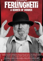 Watch Ferlinghetti A Rebirth of Wonder 2013 stream online