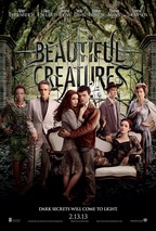 Watch free HD Beautiful Creatures 2013 to Download now