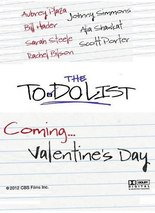 Watch The To Do List 2013 in best HD HQ Ipod Quality