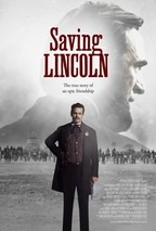 Watch free full length movie Saving Lincoln 2013 online