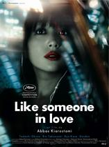 Watch Like Someone in Love 2013 to stream for free