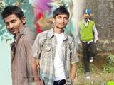 Iftekhar Photography