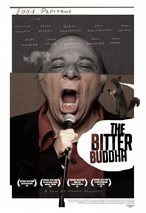 Watch The Bitter Buddha 2013 movie without downloading