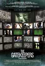 Watch free HD The Gatekeepers 2013 to Download now