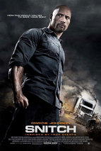 Watch online Snitch 2013 movie