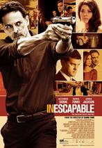 Watch Inescapable 2013 stream online
