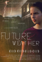 Watch Future Weather 2013 movie without downloading