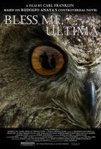 Watch free HD Bless Me Ultima 2013 to Download now